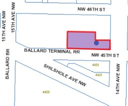 ballard-west-woodland-mapfornotice24276