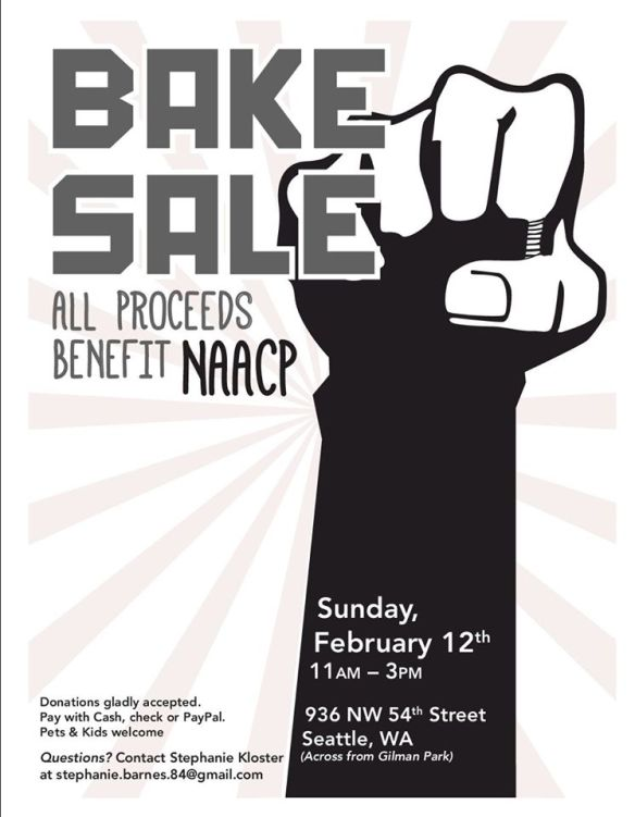 ballard-west-woodland-naacp-bake-sale-stephanie-kloster