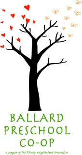 ballard-west-woodland-preschool-coop