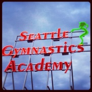 ballard-west-woodland-seattle-gymnastics-academy-3-1