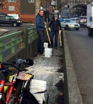 peddler-brewing-ballard-bridge-clean-up-02