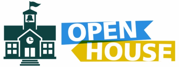 school-open-house-02