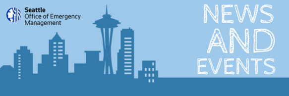 seattle-office-of-emergency-management-ballard-west-woodland