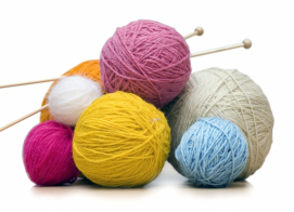 sustainable-ballard-knitters-west-woodland