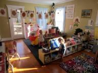 wee-learners-prescool