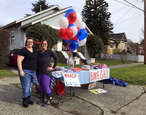ballard-west-woodland-naacp-bake-sale-2017-02-12-10-55-32