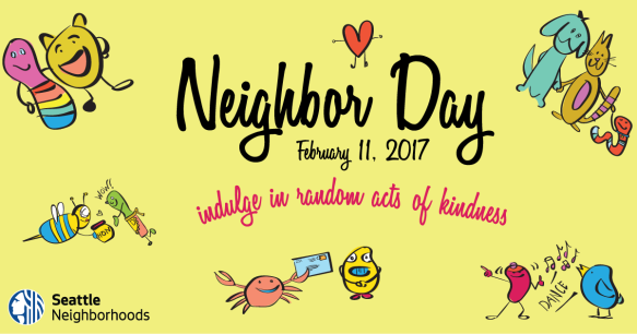 ballard-west-woodland-seattle-neighborday_1200x630