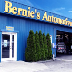 bernies_automotive-150x150