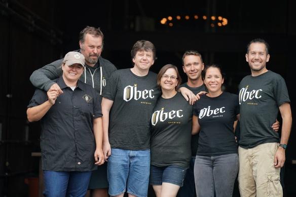 OBEC 3
