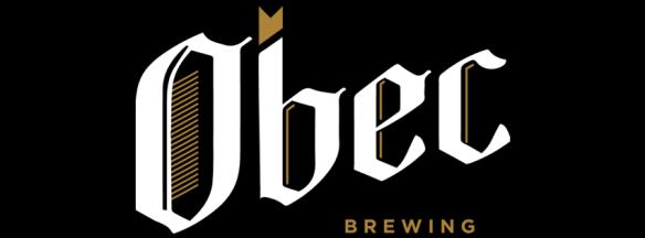 OBEC Brewing Ballard West Woodland