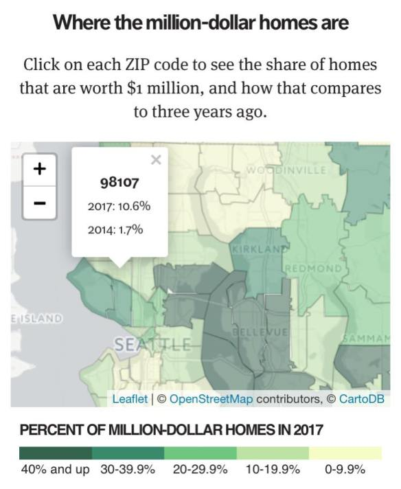 ST - Million Dollar Homes 2017