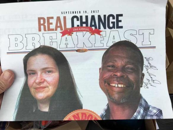 Real Change Ballard Market Donal Morehead 02