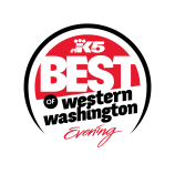 KING5 Best of Western Washington - Ballard West Woodland