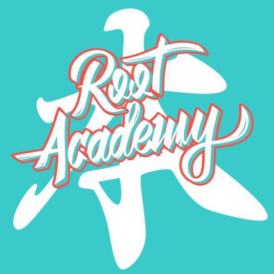 ROOT Academy Seattle Ballard West Woodland