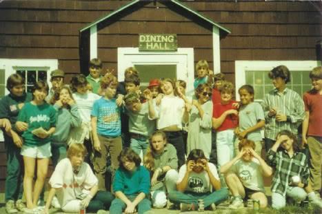 Licton Springs K-8