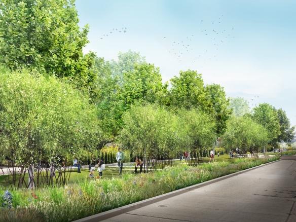 Gemenskap-Park-Concept-Image-1