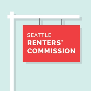 SEATTLE Renters Commission 02