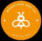 Woodland_Bee_Company_Logo