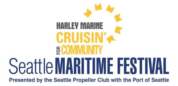 Ballard Harley Marine 2018 01